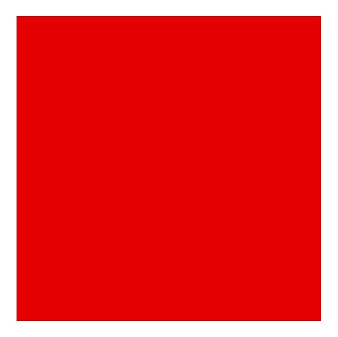 Icon Schienenfahrzeuge