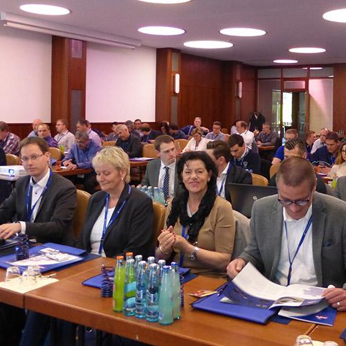 SFT Technik Forum